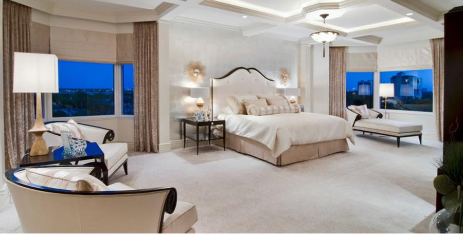 Maxwell Interior Designers Mumbai Home Interior Decoration Services call 09999402080