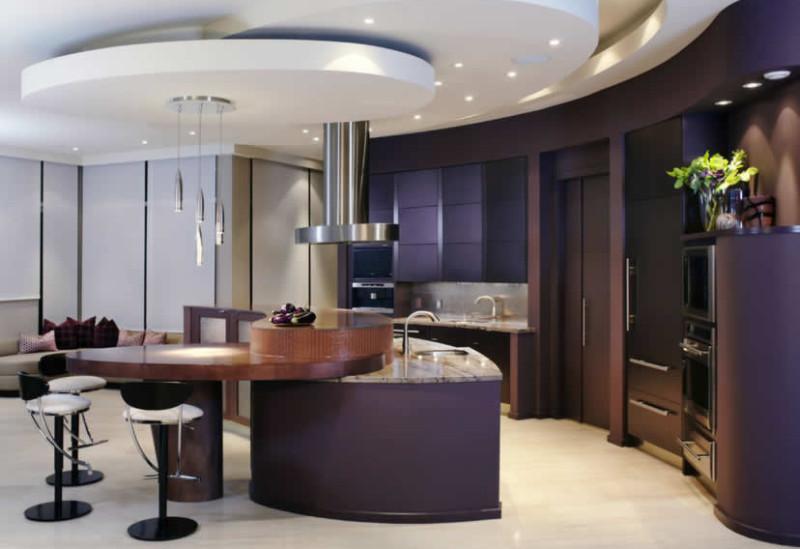 Modular Kitchen Mumbai(09999 402080):Worli Vasai Thane Bandra Juhu Home Interior Contractor
