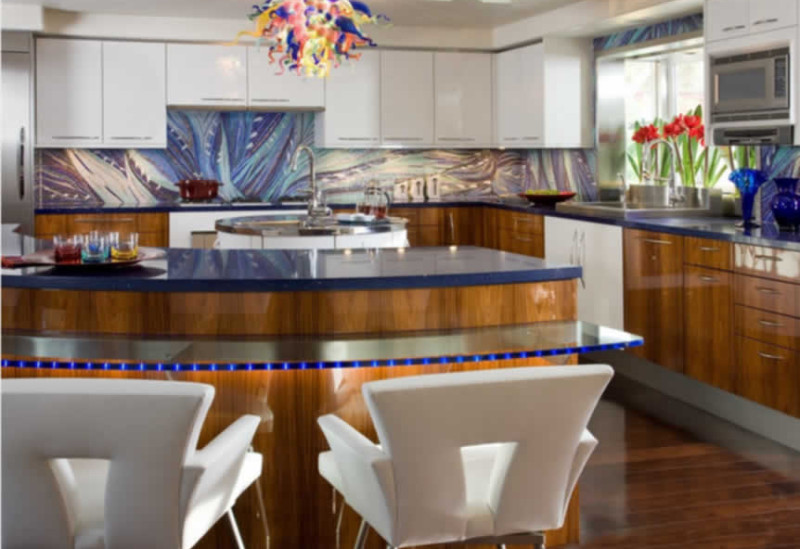 Top Famous Reputed Kitchen Designer Mumbai(09999 402080):Modular Kitchen Manufacturer Kurla