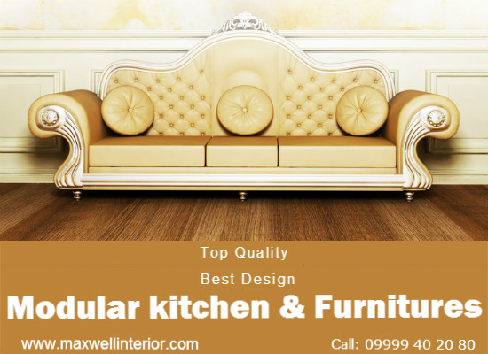 Maxwell Interior Designers(09999 402080):Kurla Mumbai