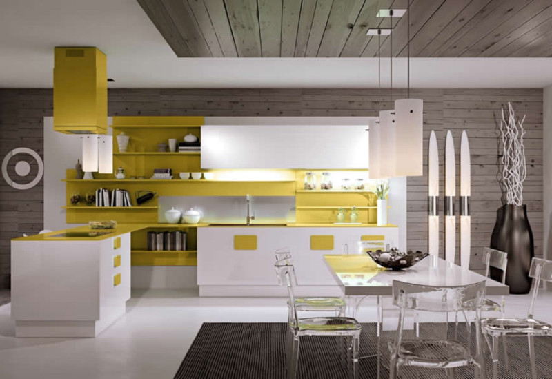 maxwell-interior-designers-for-modular-kitchen-interior-design-services-delhi-gurgaon-mumbai