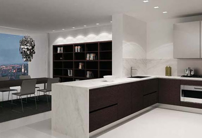 Famous Kitchen Designers Interesting Famous Chefs Tom Douglas ...