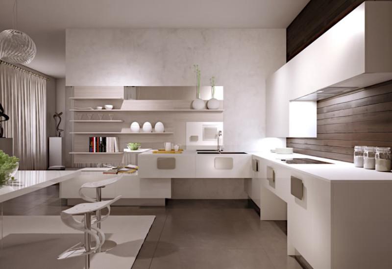 Maxwell Kitchens 09999 402080 Modular Kitchen Manufacturer Contractor In Mumbai Maxwell