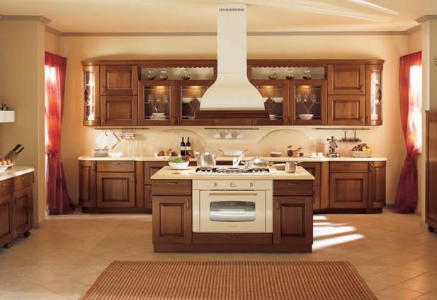 Modular Kitchen Mumbai(09999 402080):Colaba Worli Vasai Thane Bandra Juhu Kurla