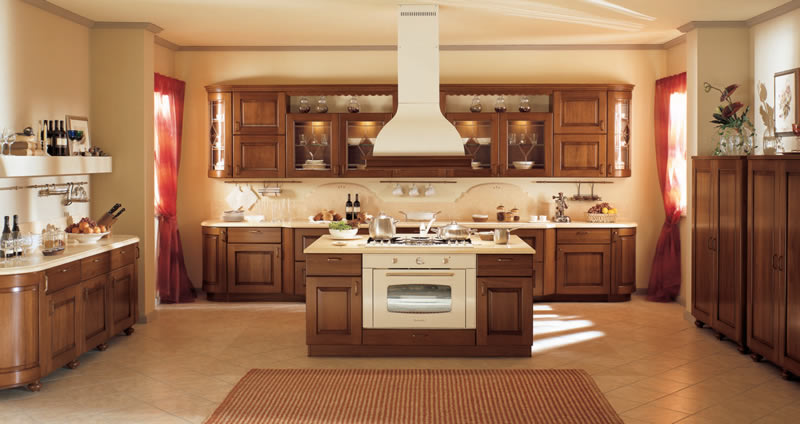 Modular Kitchen Manufacturer Interior Contractor Mumbai 09999 402080 Andheri East Maxwell