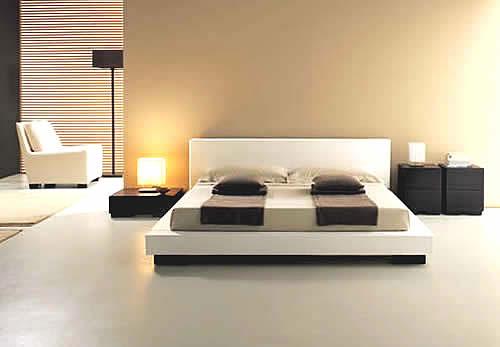 Bedroom Designers http://mumbai.maxwellinterior.com/category/mulund-eastmodular-kitchen-manufacturer-supplier-designer-contractor-mumbai/