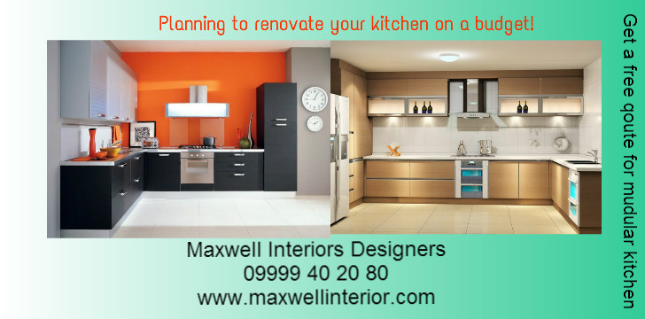 Modular Kitchen Mumbai(09999 402080):Kurla Colaba Worli Vasai Thane Bandra Juhu Interior Contractor