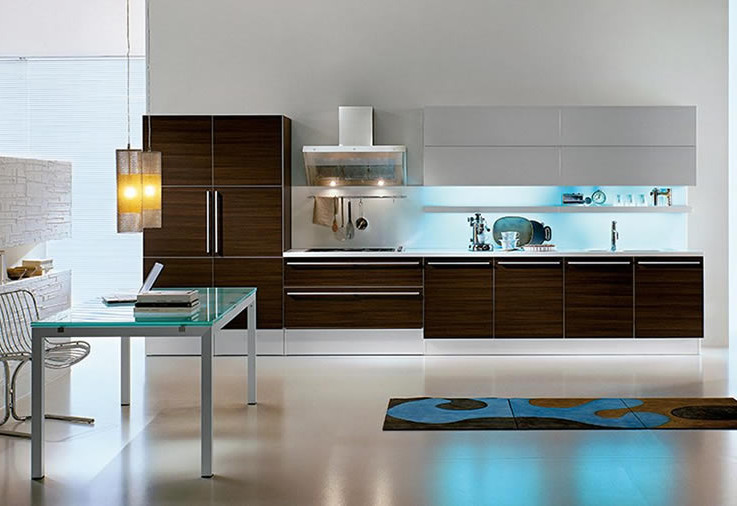 Maxwell Kitchens(09999 402080):Modular Kitchen Manufacturer Contractor in Mumbai Vasai Kurla Worli Colaba Thane Top interior Contractor for building home office