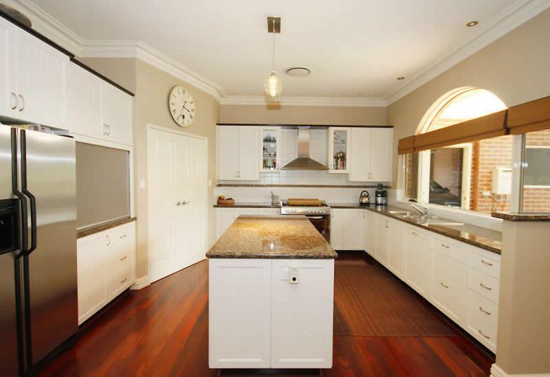 Kitchen Designers In Delhi | Home Design Plan