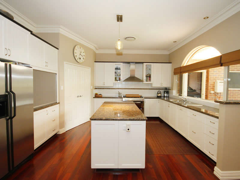 Kitchen Gallery Maxwell Interior Mumbai