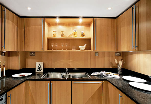 Modular Kitchen Designer Mumbai(09999 402080):Top Famous Reputed Manufacturer Contractor in Ghatkopar East-Modular Kitchen Manufacture supplier installation in Mumbai Navi Mumbai Colaba South Mumbai