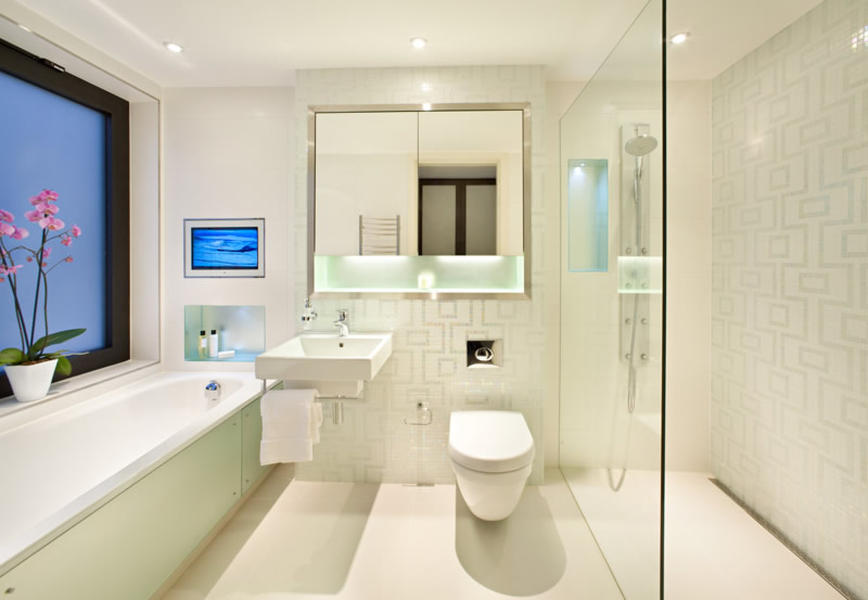 bathroom interior designers decorator contractors maxwell interiors delhi