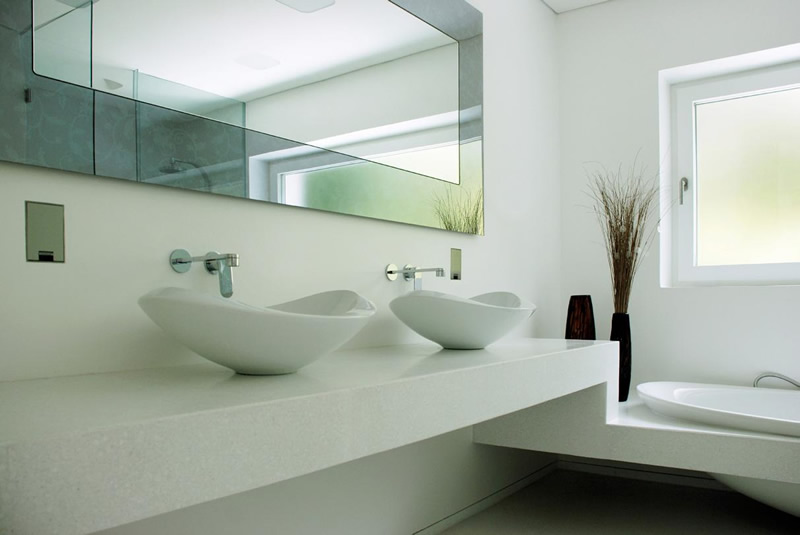 bathroom designs delhi a inside inspiration - Bathroom Designs In Mumbai