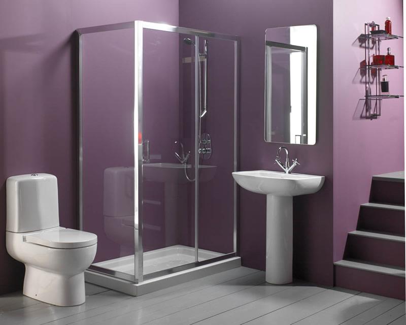Bathroom-interior-designers-decorator-contractors-maxwell-interiors-delhi-gurgaon-india-mumbai